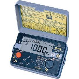 KEW3021/3022/3023日本克列茨代理商