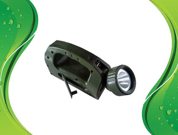 海洋王RJW7101手提式防爆探照灯 海洋王探照灯同款