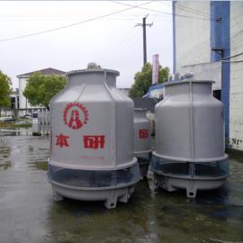 榨果汁机械配套高效节能冷却塔代理推荐本研