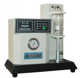 含泥量自动洗砂机型砂化验设备SXX-C自动虹吸式洗砂机