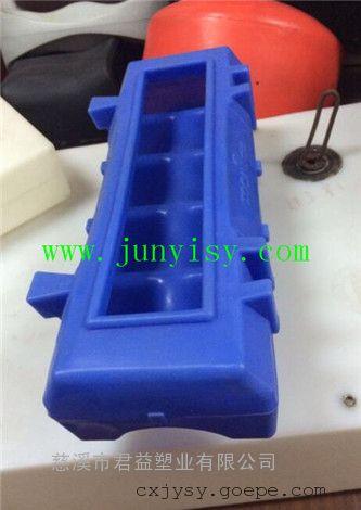 滤砖 反硝化深床滤池 HDPE (内含混凝土)