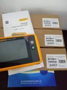 PTI120 FLUKE红外热像仪代理商 PTI120现货