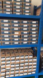 三菱PLC电源模块代理商特价销售.质保一年