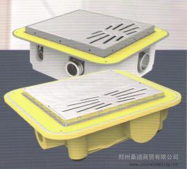 进口淋浴地漏泵-Plancofix