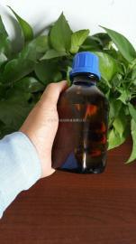 普兰德螺口试剂瓶棕色250 ml 货号704014 螺口规格32