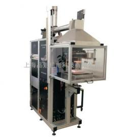 德国WAZAU锥形量热仪ISO5660-1
