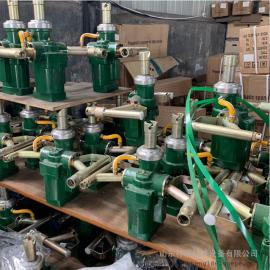 大量现货ZQS-30/2.5风煤钻 小型矿用气动手持式风煤钻