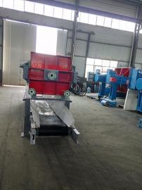 800型防腐板框压滤机,淀粉厢式压滤机。