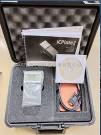 �凵���X-Rite ICPLATE2印版�z�y�x�S修 X-RITE iCPIate2�S修