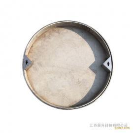 不锈钢隐形井盖方形井盖装饰井盖不锈钢方形井盖