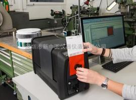 X-RITE爱色丽Ci7500/Ci7600台式积分球分光光度仪/色差仪维修
