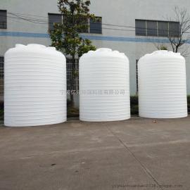 10吨酸洗储罐