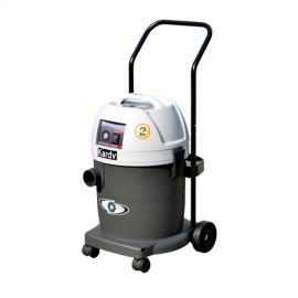 凯德威DL-1232W无尘室吸尘器 洁净室吸尘器 高精度吸尘器