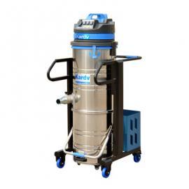 凯德威DL-3010B 分离桶吸尘器 打磨配套吸尘器 吸铁屑吸尘器