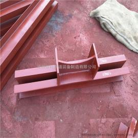 吊架D7焊接�M�� 恒�D7焊接�M�� D7焊接�M�����D集