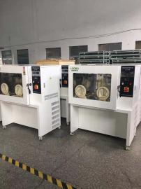 控温精确稳定 LB-350N低浓度称量恒温恒湿设备