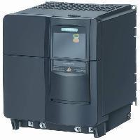 西门子变频器6SL3211-0KB12-5UB1