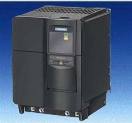 西门子变频器6SL3211-0AB15-5UA1参数及规格