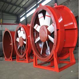 矿井风机 矿用风机 风机生产基地