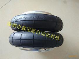 �m偏�饽�PM/31121�Z冠皮囊�飧�PM/31122空���簧�p震器