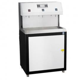 科悦学校专用饮水机家用净水器商务开水器温热饮水机净化直饮
