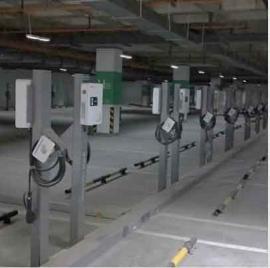 充电桩生产厂家