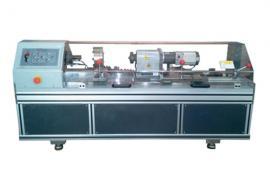 FLNZ-Z螺栓紧固件扭转试验机