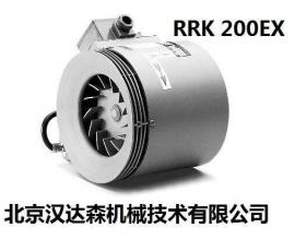 Helios风机VARD 250/2 TK