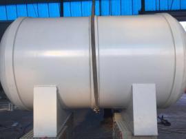 *生产pp立式储罐耐酸碱pp防腐化工罐搅拌罐