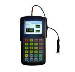 TIME7240便携式振动分析仪 便携式测振仪