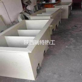 电镀槽|电解槽|酸洗槽|pp酸洗槽|瑞特热工