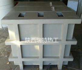 PP槽|耐腐蚀电镀槽|瑞特热工