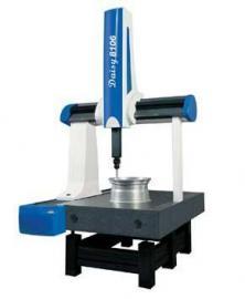 安铂Daisy系列三坐标测量机