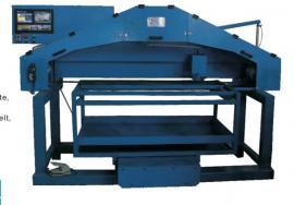 水槽生产全套设备 水槽自动打磨设备 手工水槽设备打磨抛光设备