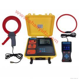 钐钇S180智能型电缆识别仪