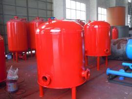 碳钢真空引水罐 不锈钢真空引水罐