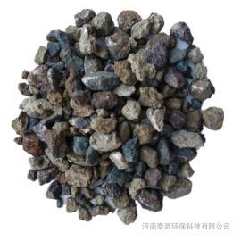 海绵铁除氧剂 优质海绵铁锅炉除氧剂 除氧剂效果好