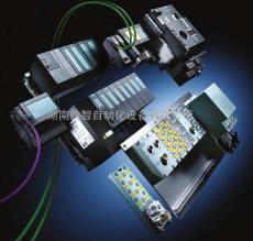 SIEMENS西门子6ES7241-1AH32-0XB0模块代理商