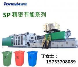 环卫垃圾桶/环卫垃圾桶生产机器/环卫垃圾桶生产机械