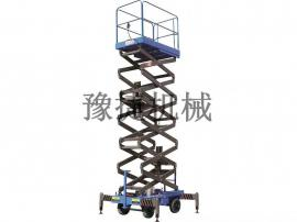 销售升降机,升降平台,高空作业平台,移动剪叉式升降平台