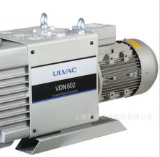 VDN602油旋片式真空泵