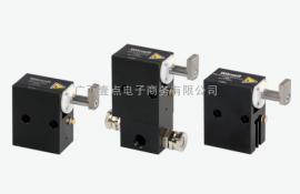 DBS-20/60-08-EW-KU缓冲器WORNER壹点销售