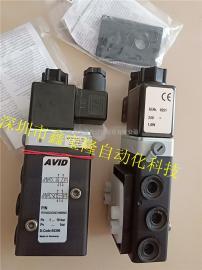AVID电磁阀791N024DWD1MN00泰科电磁阀凯斯通阀门