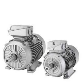 德国Siemens电机伺服减速电机SIMOTICS S-1FG1