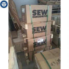 SEW 中型斜齿轮减速机风力发电设备专用 FA157R97DRE180L4
