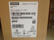 西门子6ES7153-2BA02-0XB5模块
