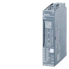 6ES7134-6GD00-0BA1模块
