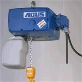 ABUS葫�J