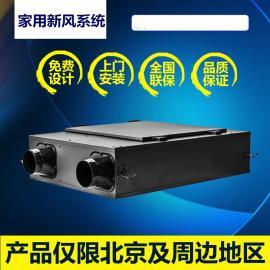 大金新�L�C除霾系�y �^�VPM2.5大金全�峤�Q新�L�C VAML500HV1