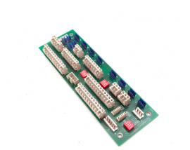 法国robot-coupe 配件 89392 MP350/450 控制板 主电路板